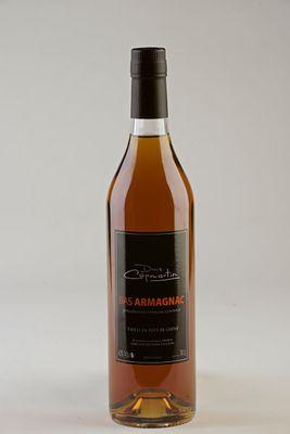 Bas-Armagnac