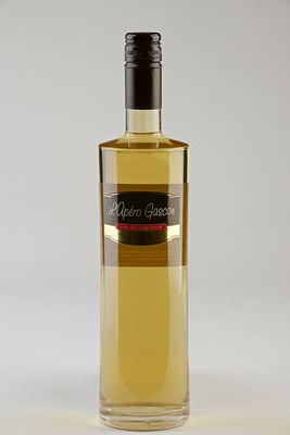 vin de liqueur ap ro gascon gros manseng et eau de vie blanche. Black Bedroom Furniture Sets. Home Design Ideas