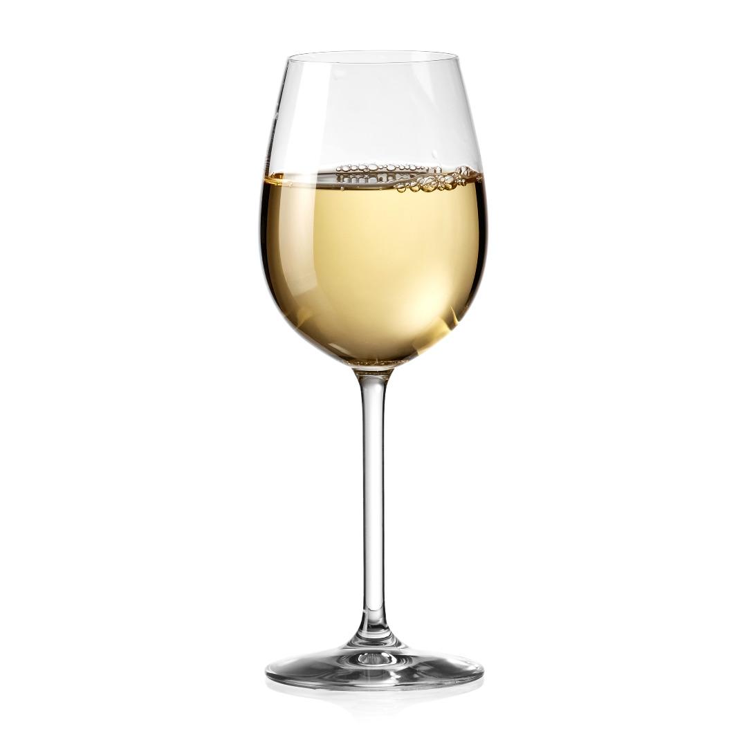 Vin Pacherenc produit à Maumusson Laguian
