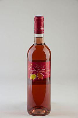 IGP Côtes de Gascogne Rosé